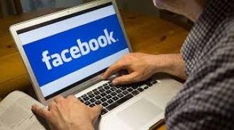 В рекламе сигарет среди подростков уличили Facebook