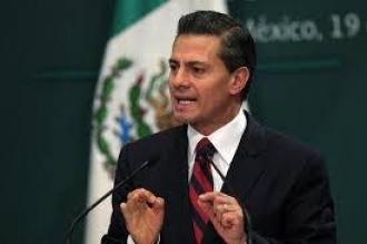 Условие диалога с США назвал Президент Мексики