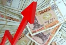 Более чем на 100 млн долларов вырос госдолг Молдовы перед кредиторами