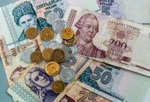 В Приднестровье обесценили местный рубль, второй раз с начала года