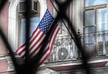 Новые санкции против России может ввести США