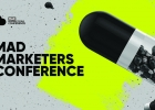 Mad Marketers Conference