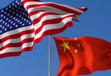 За односторонние действия Китай пообещал дать отпор США