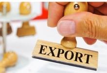 Более чем на треть вырос объем молдавского экспорта в Румынию