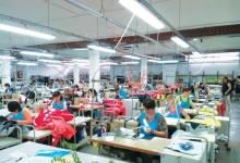 На 4,1% выросло промышленное производство в Молдове