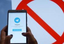 Дуров запретил юристам Telegram участвовать в заседании суда о блокировке мессенджера