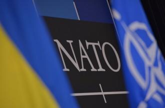 Порошенко заявил что Украина будет настаивать на Плане действий по членству в НАТО