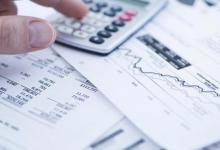В правильном направлении развивается ситуация в банковском секторе