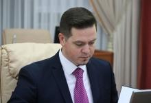 Опыт РМ в сфере электронной торговли министр Тудор Ульяновски продвигает на мировом уровне