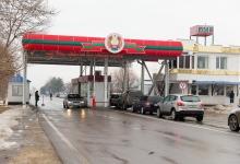 На 45% вырос экспорт товаров из Приднестровья