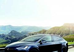 Топ самых продаваемых авто в Молдове в 2017 году
