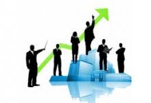 Заявки на субсидирование создания рабочих мест могут подавать экономические агенты