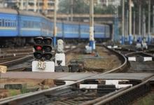Устранит монополию новый Кодекс железнодорожного транспорта