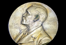 Устав присуждающей Нобелевскую премию академии изменил Шведский король