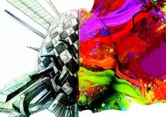 РАЗУМ И ЧУВСТВА: использование психологии в современном маркетинге
