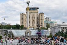 Хорошие отношения Украины с Россией предсказали в Раде