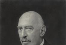 М. Бэринг
