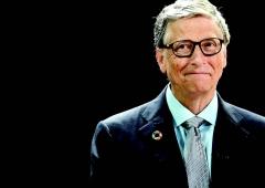Ванга компьютерного века, или Как Билл Гейтс предсказал зависимость от современных технологий