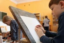 Для учащихся школ с художественным уклоном правительство Молдовы увеличит стипендии