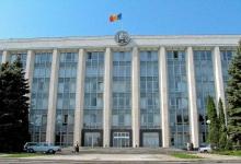 Государственный бюджет на 2018 год утвердило правительство