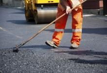 """5 участков уже отремонтированы в рамках проекта \""""Хорошие дороги для Молдовы\"""""""