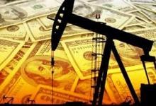 Рост цен на нефть до $100 за баррель прогнозируют эксперты Bank of America