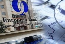Прогноз на 3,5% роста молдавской экономики в 2018 году сохранил ЕБРР