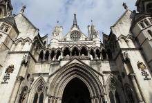 Дело о мошенничестве бизнесмена Анатола Стати рассмотрит Высокий суд Англии