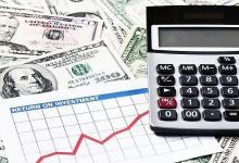 В банковской системе РМ, денежные поступления превысили выплаты из нее