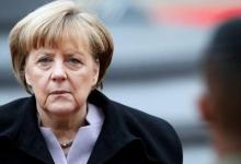 Расходы на оборону, вынуждена увеличить Германия, по словам Меркель