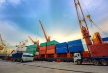 Два документа понадобятся для освобождения от НДС на импорт в рамках государственно-частного партнерства