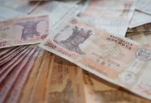 Более $20 миллионов от размещения ГЦБ получил в бюджет Минфин