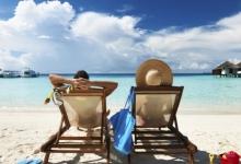 Эксперты составили список самых дешевых летних курортов для россиян.