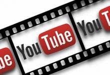 YouTube с 22 мая запустит музыкальный стриминговый сервис.