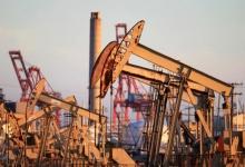 Нефть подорожала и преодолела отметку в 80 долларов за баррель