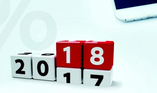 НАЛОГИ– 2017- 2018 политика, цели, управление