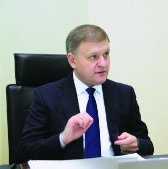«Конкуренция в банковской сфере лишь укрепит статус лидера MAIB»