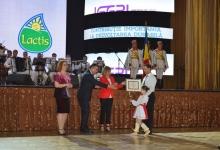 UNDP Moldova награждает молдавские товарные знаки, которые способствуют устойчивому развитию