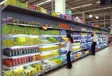Негативно скажутся на потребителях поправки к закону о внутренней торговле