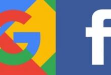 Против Facebook и Google подали иски за нарушения в области политрекламы в штате Вашингтон