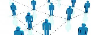 Как заманить дистрибьютора в свои торговые сети