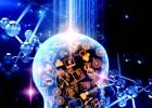 Будущее ― за инновационными технологиями