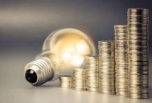 3-е место по объемам закупок украинской электроэнергии заняла Молдова