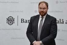Стабилизировалась Банковская система Молдовы