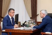 $821,6 млн составил внешнеторговый оборот Приднестровья за 5 месяцев