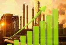 Значительный рост промышленного производства зарегистрирован в Молдове