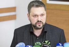 Деньги похищенные из проблемных банков хорошо спрятали сообщил Богдан Зумбряну