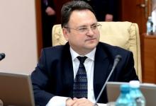 Директор НАРЭ утверждает, что не получает 60 000 леев зарплаты