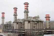 Оптимизировать затраты - призвал руководство Termoelectrica, Министр Кирилл Габурич