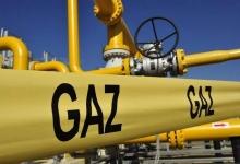 Пока нет денег на строительство газопровода Унгены-Кишинев
